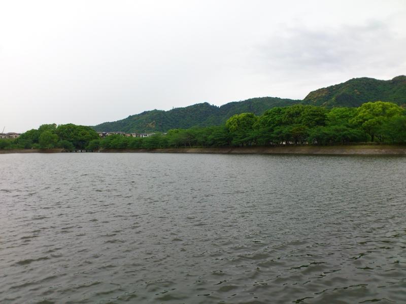 f:id:puchitenshi:20120503000844j:image