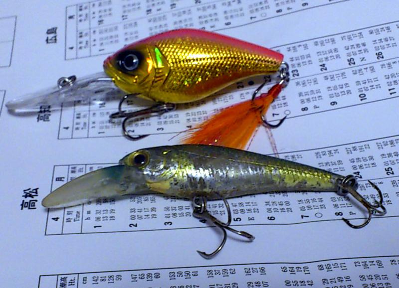 f:id:puchitenshi:20120505002439j:image