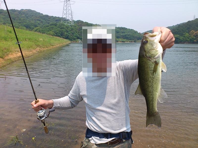 f:id:puchitenshi:20120510200859j:image