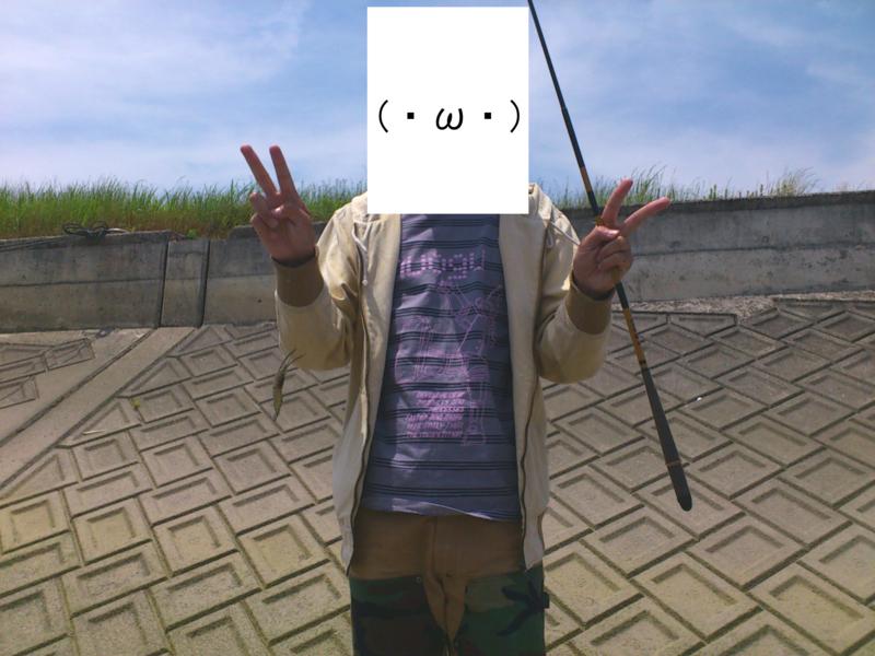 f:id:puchitenshi:20120519121603j:image