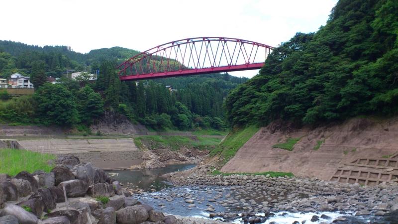 f:id:puchitenshi:20120604133201j:image