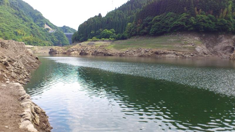 f:id:puchitenshi:20120604133421j:image