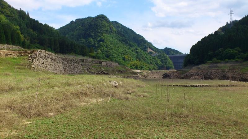 f:id:puchitenshi:20120604133437j:image
