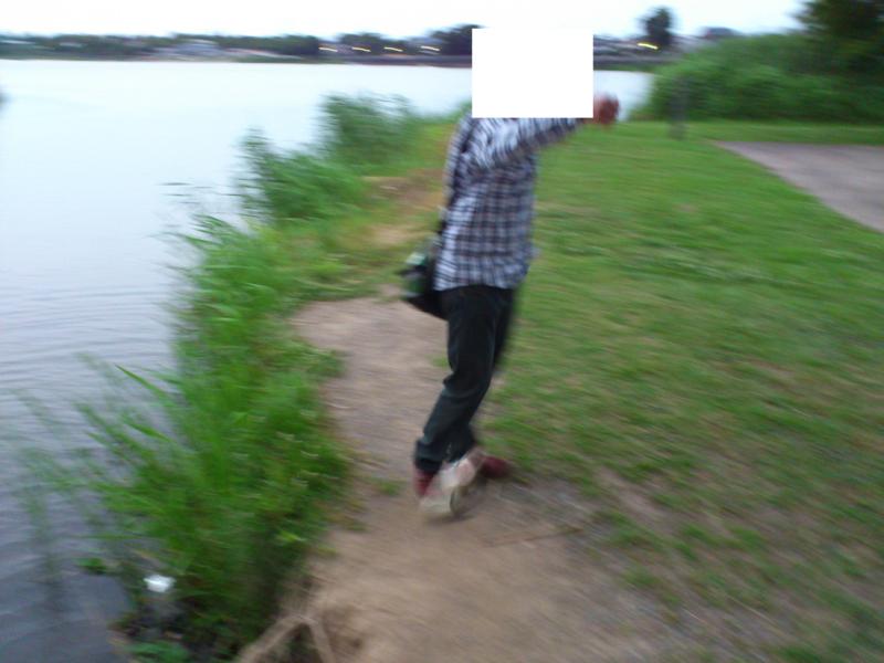f:id:puchitenshi:20120605005204j:image