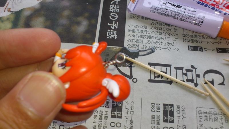 f:id:puchitenshi:20120612012704j:image