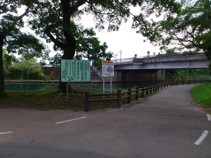 f:id:puchitenshi:20120624010503j:image