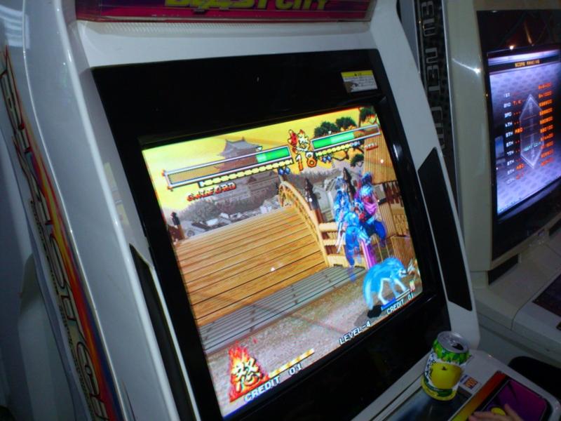 f:id:puchitenshi:20120629191641j:image