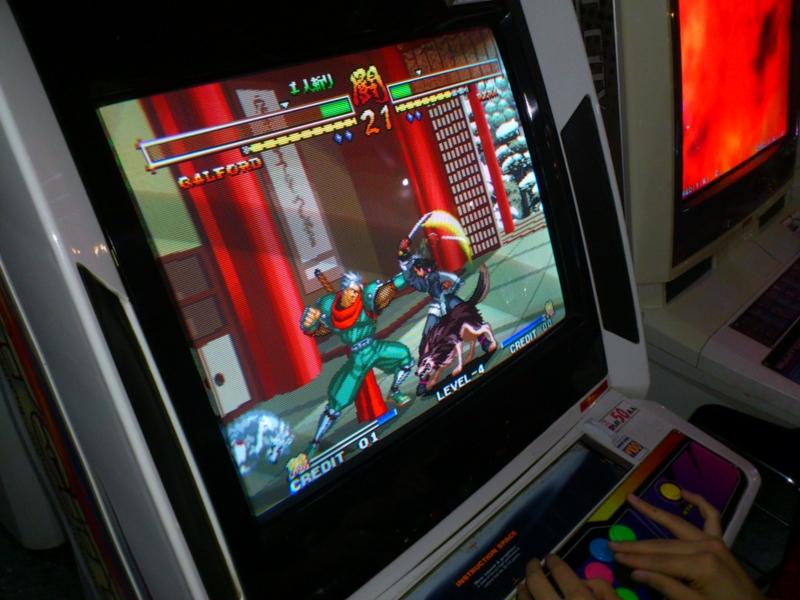 f:id:puchitenshi:20120629203615j:image