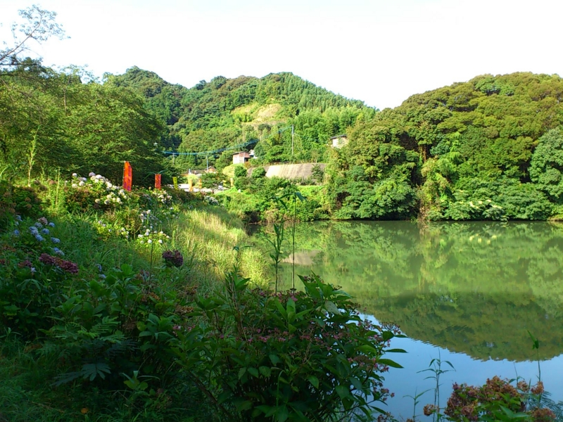 f:id:puchitenshi:20120719080246j:image