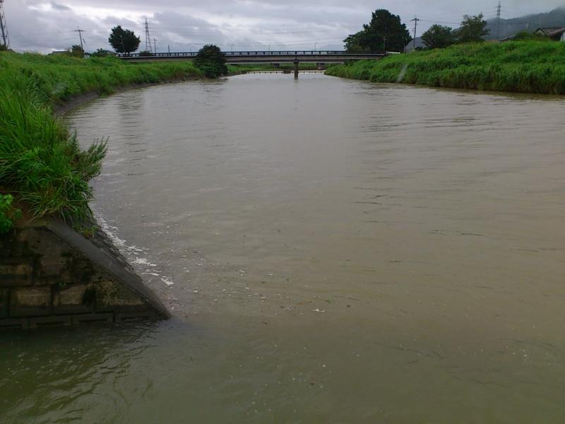 f:id:puchitenshi:20120720132937j:image