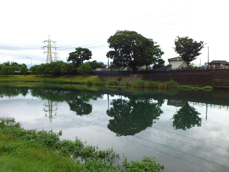 f:id:puchitenshi:20120720160236j:image