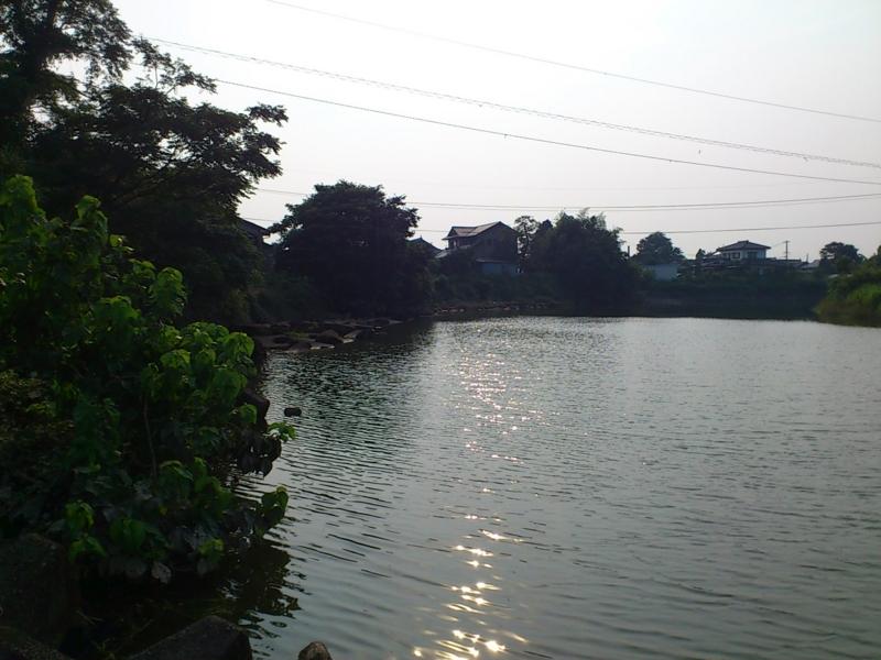 f:id:puchitenshi:20120725164416j:image