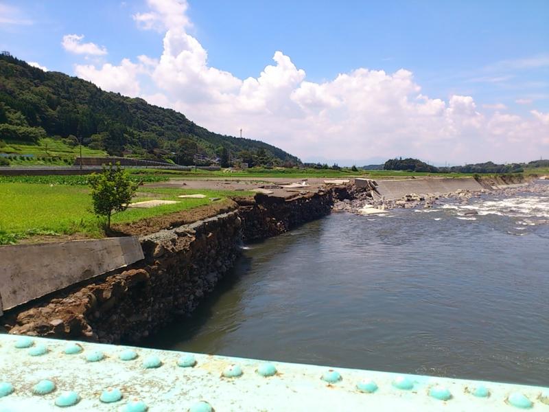 f:id:puchitenshi:20120728123037j:image