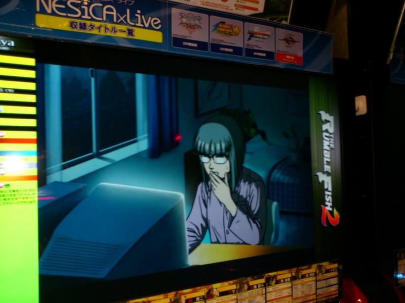 f:id:puchitenshi:20120807154146j:image
