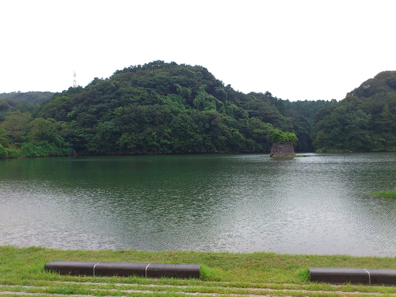 f:id:puchitenshi:20120809161616j:image