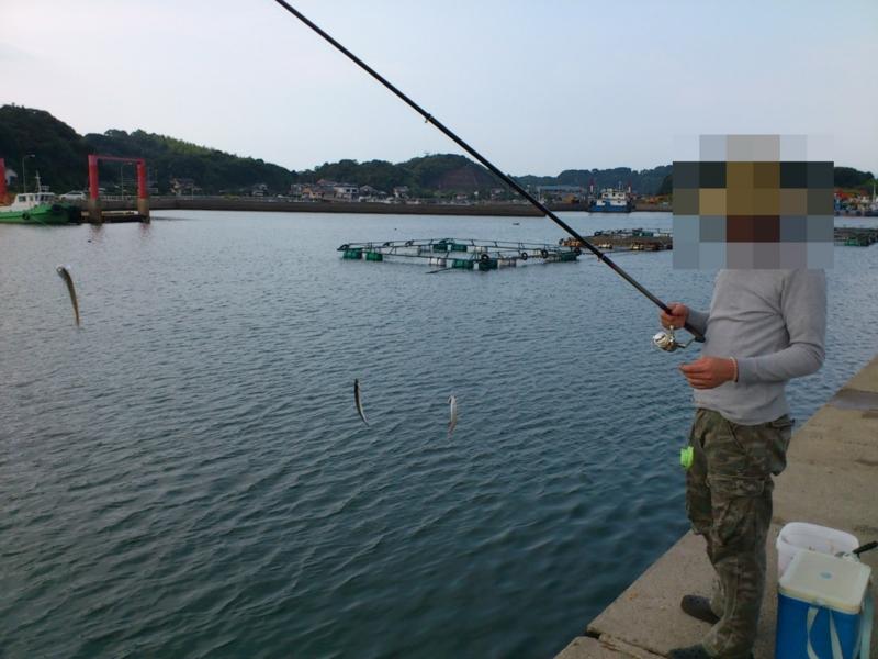 f:id:puchitenshi:20120811101237j:image