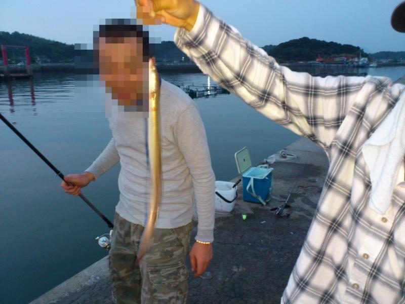 f:id:puchitenshi:20120811101648j:image