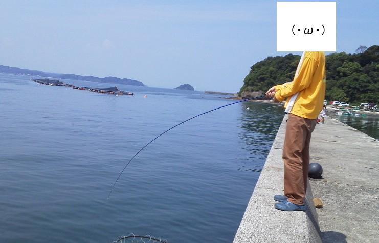 f:id:puchitenshi:20120819000158j:image