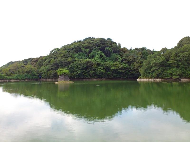 f:id:puchitenshi:20120824170458j:image