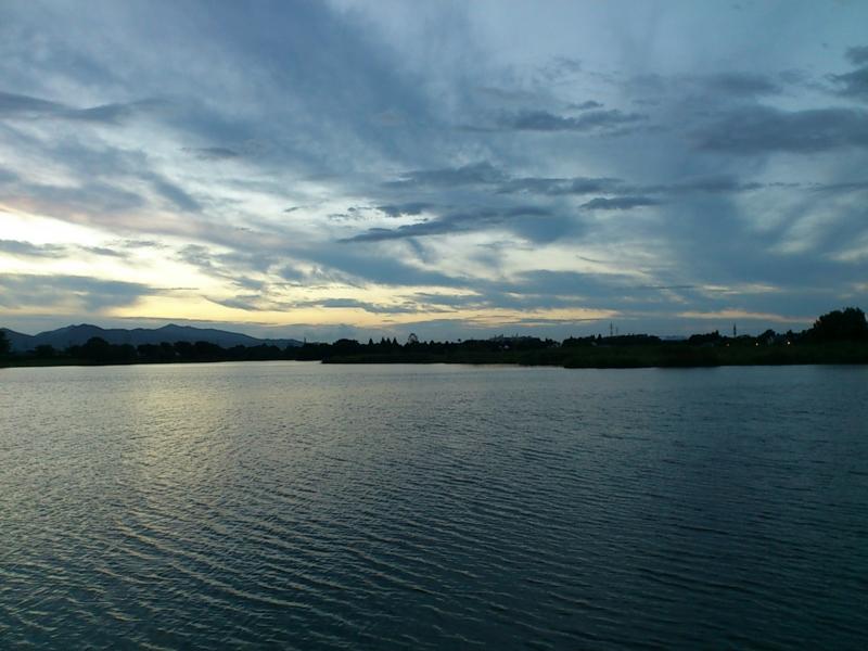 f:id:puchitenshi:20120824185623j:image