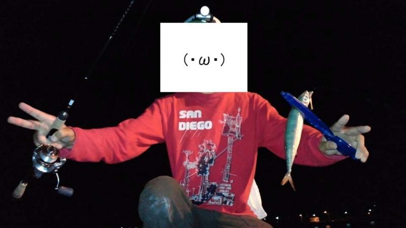 f:id:puchitenshi:20120903011507j:image