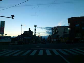 f:id:puchitenshi:20120903011635j:image
