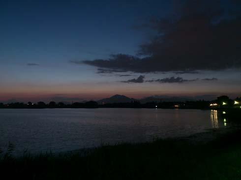 f:id:puchitenshi:20120903225634j:image