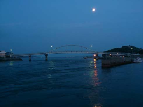f:id:puchitenshi:20120905122809j:image