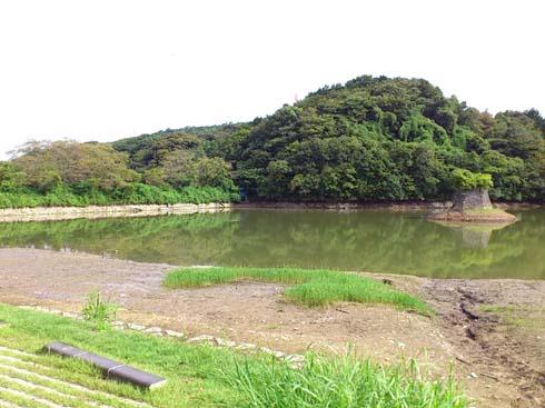 f:id:puchitenshi:20120906092341j:image