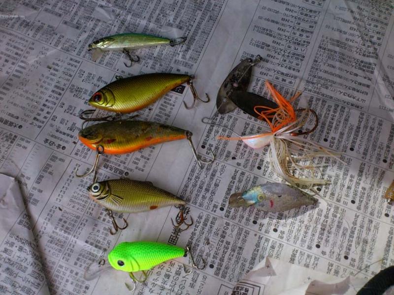 f:id:puchitenshi:20120906094848j:image