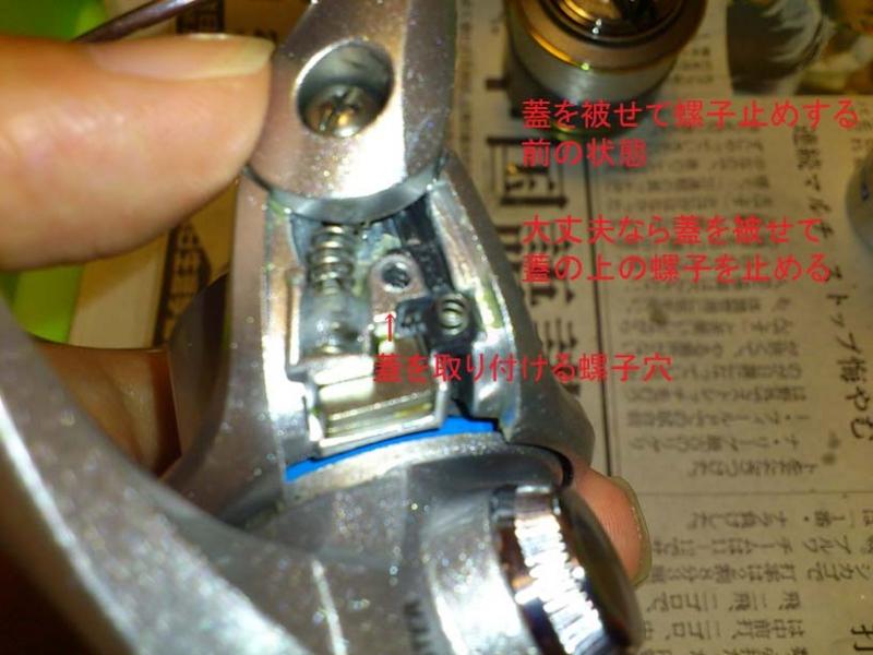 f:id:puchitenshi:20120906230534j:image