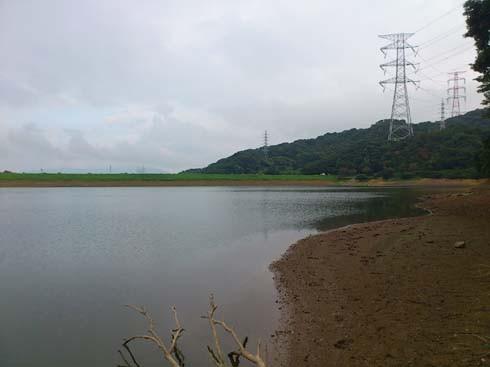 f:id:puchitenshi:20120911235410j:image