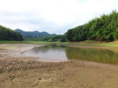f:id:puchitenshi:20120911235440j:image