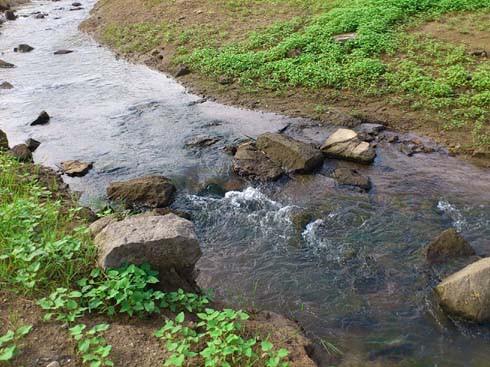 f:id:puchitenshi:20120911235458j:image
