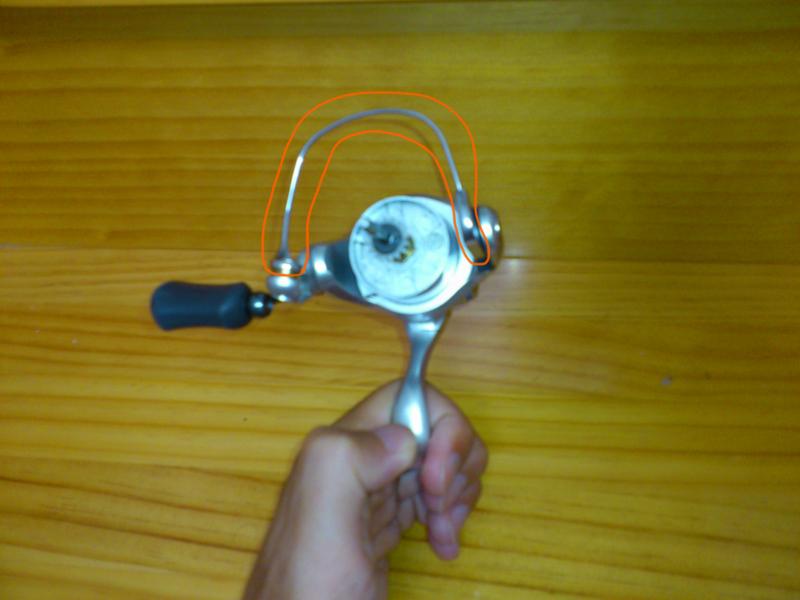 f:id:puchitenshi:20120917121900j:image