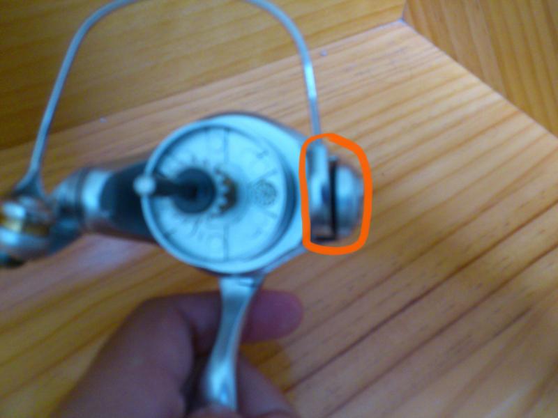 f:id:puchitenshi:20120917121949j:image