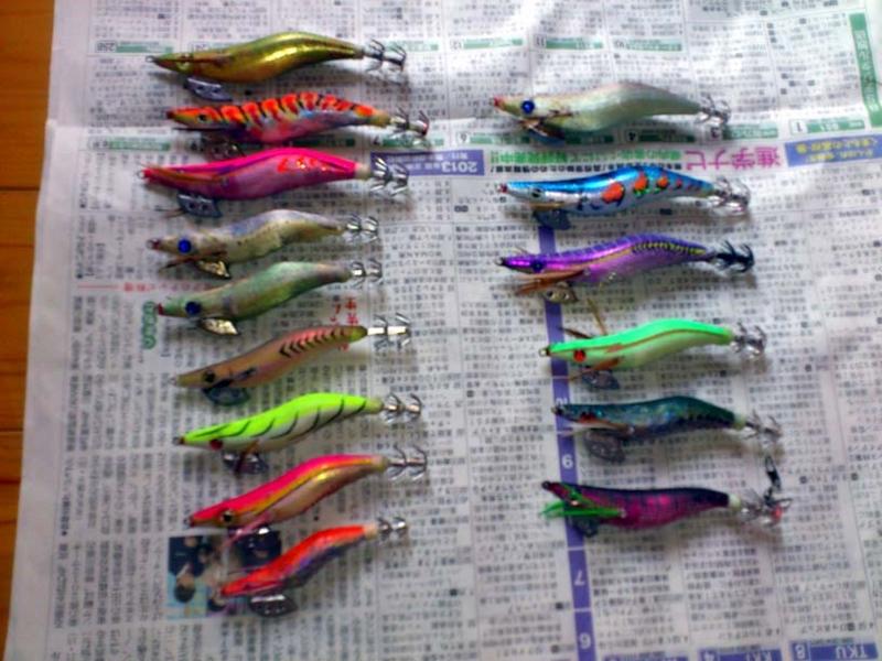f:id:puchitenshi:20120921082325j:image