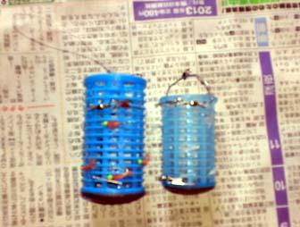 f:id:puchitenshi:20120921082422j:image