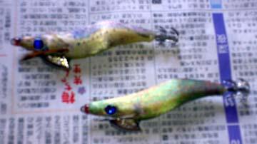 f:id:puchitenshi:20120921082451j:image