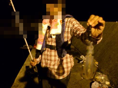 f:id:puchitenshi:20120921095051j:image