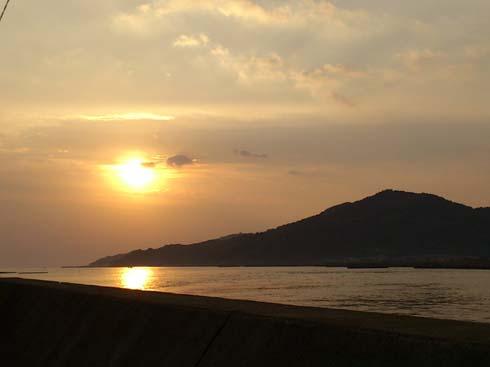 f:id:puchitenshi:20120921095152j:image