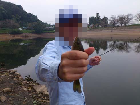 f:id:puchitenshi:20120923154623j:image