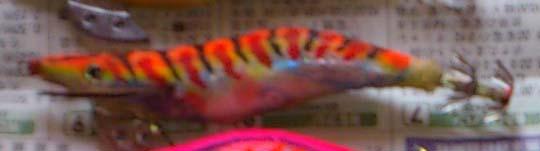 f:id:puchitenshi:20120926071515j:image