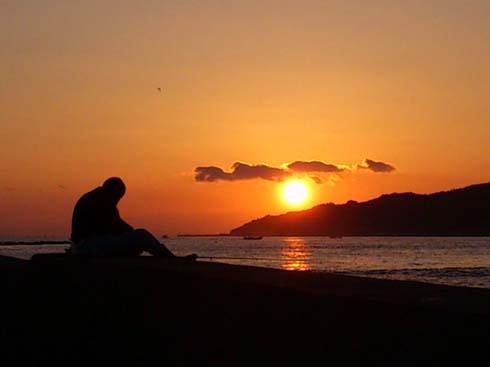 f:id:puchitenshi:20120926071719j:image