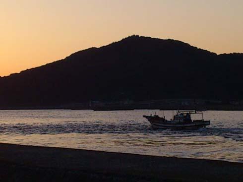 f:id:puchitenshi:20120926071745j:image
