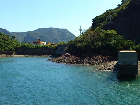 f:id:puchitenshi:20120926071823j:image