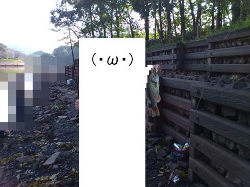f:id:puchitenshi:20120927111535j:image
