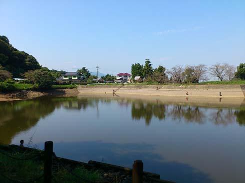 f:id:puchitenshi:20120927111659j:image