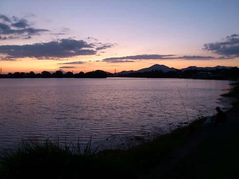 f:id:puchitenshi:20121002220141j:image