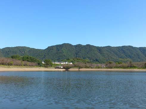 f:id:puchitenshi:20121002220324j:image